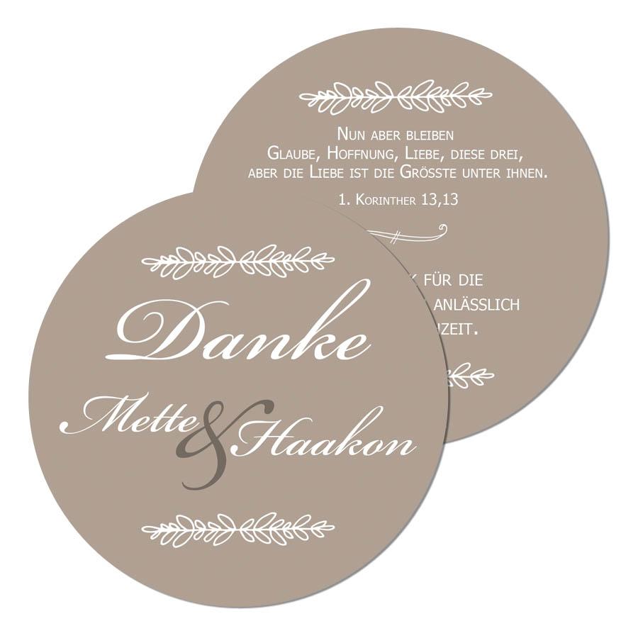 Image Result For Tortenaufleger Hochzeit Namen