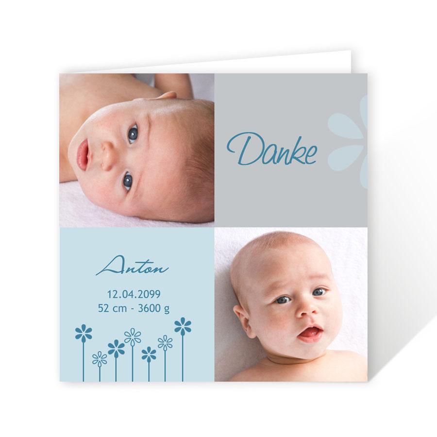 Einladungskarten Taufe Einladungskarten Taufe Zum: Einladungskarte Zur Taufe / Namensweihe