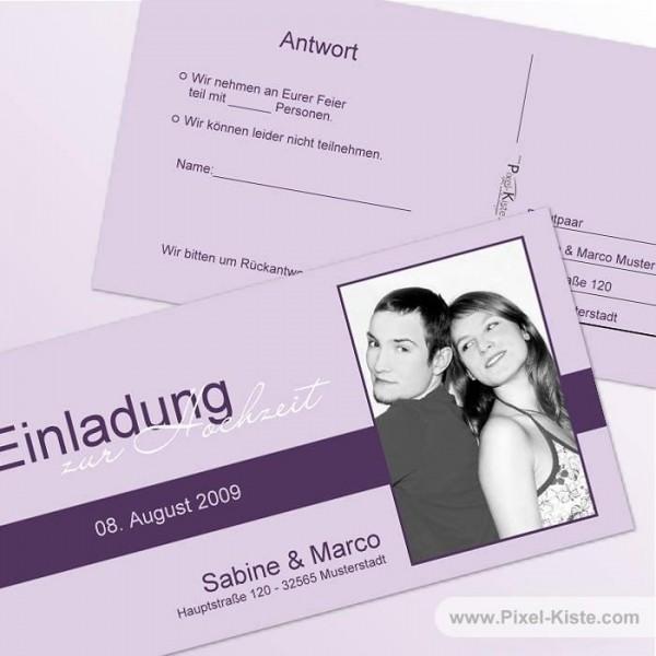 einladungskarten-hochzeit-17574342137ebc1