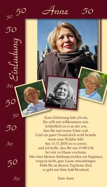 Einladungskarten Für Geburtstag Einladungskarten Für: Einladungskarten Für Den Geburtstag