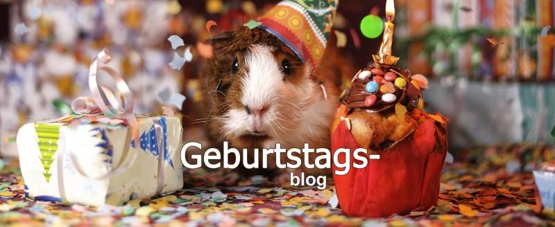media/image/geburtstag-blog.jpg