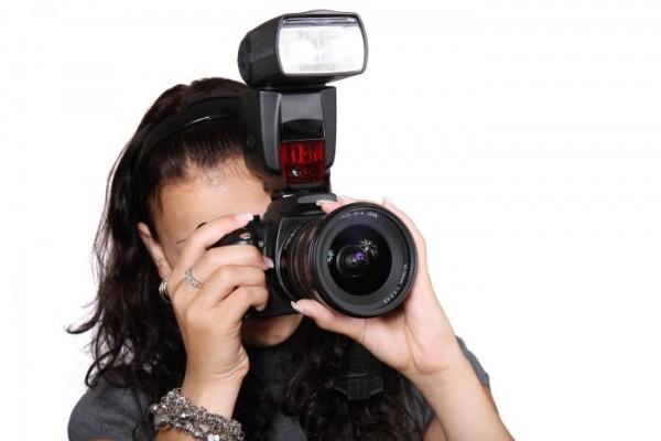 kommunion-selbst-fotografieren