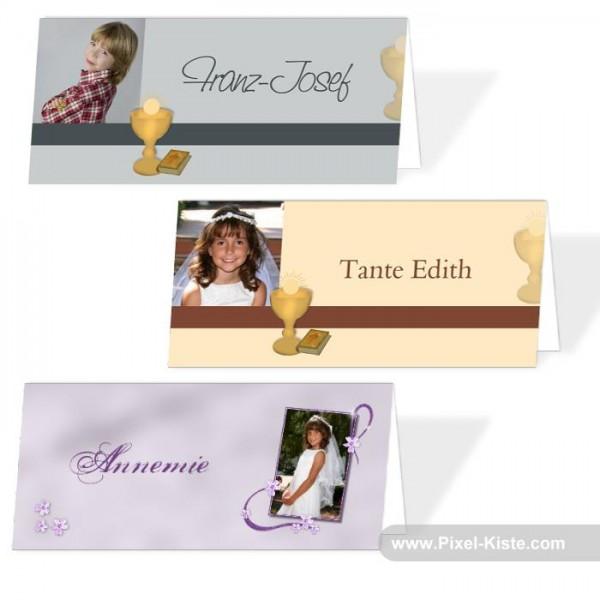 tischkarten-kommunion-bestellen